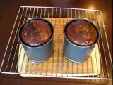 Форма для выпечки кулича 12,5х11 см 846-226