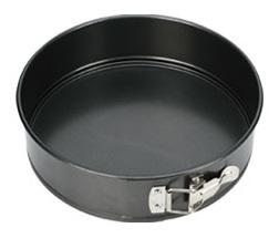 Tescoma Форма  для торта раскладная  DELICIA 26см 623258