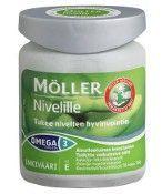 Möller Nivelille (Moller «Для суставов»)
