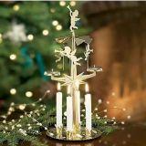 Свечи к Подсвечнику Звенящий ангел
