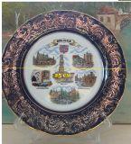 Подставка для тарелки Plastic № 5 09-030